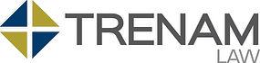 Trenam Logo.jpg