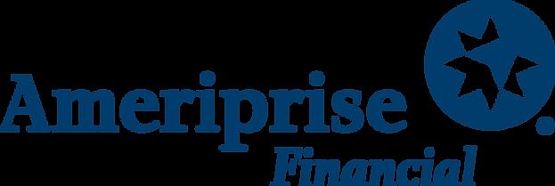 Ameriprise Logo.png