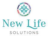 New Life Solutions Logo 2016.jpg