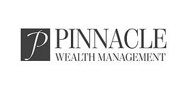 Pinnacle Wealth logo.png