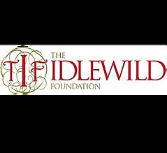 idlewild-foundation-partner.png