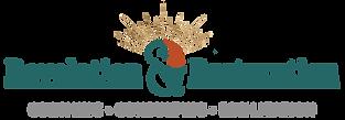Revelation_Restoration_Logo_Large_RGB .p