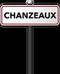 Fichier 5CHANZEAUX.png