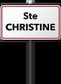 Fichier 1Ste CHRISTINE.png