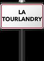 Fichier 2LA TOURLANDRY.png