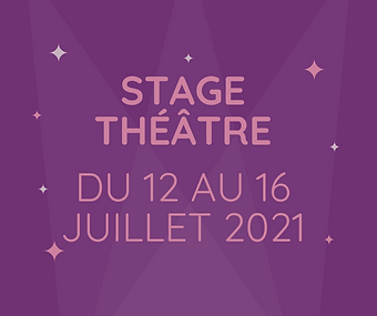 Stage théâtre juil 21.png