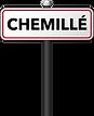 Fichier 2CHEMILLÉ.png