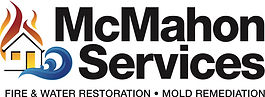 New McMahon Logo (1).jpg