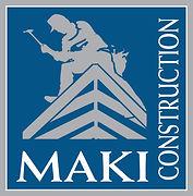 Maki_logo.jpg