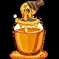 honey jar Med Dolní Břežany: prodej medu od včelaře  Prodej pravého českého medu od rodinného včelařství z Dolních Břežan od roku 1950. Lipový, akátový, květový, lesní medovicový a pastovaný med. Záruka vysoké kvality, každoroční certifikace. Osobní odběr nebo doručení. Volejte 776 092 977