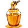 honey jar with stick 2 350.png