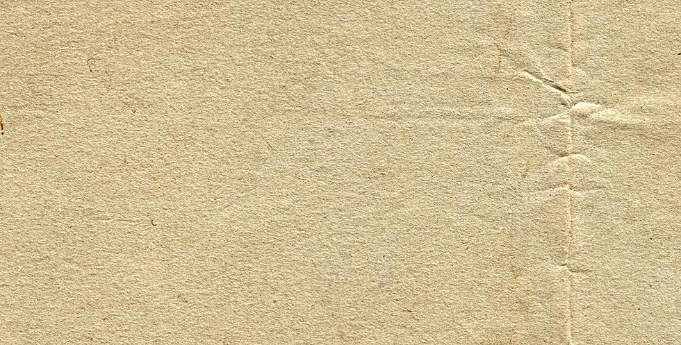 newspaper texture.png