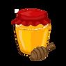 honey jar color 4.png