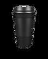 coffee-cup-plastic-lid-mug-png-favpng-sZ