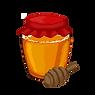 honey jar color 1.png
