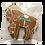 Thumbnail: Koník velký