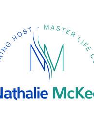 Nathalie-McKee-MainLOGO.jpg