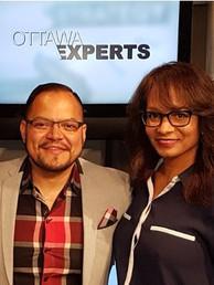 Ottawa Experts.JPG