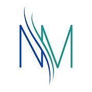NM-icon.jpg