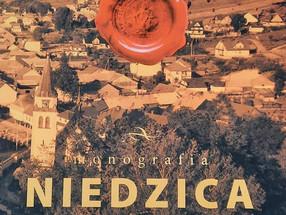 Monografia Niedzica 1320-2020