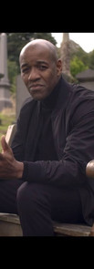 Jordan Carroll Film Videographer