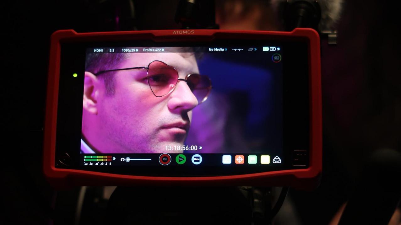 Jordan Carroll Filmmaker Videographer.jp