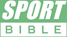 sport-logo.png