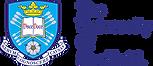 logo-The_University_of_Sheffield-2020_08_10_11_38_25.png