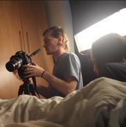 Jordan Carroll Film