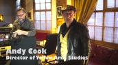 Sheffield Documentary Filmmaker Videographer.jpg