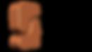 sort-of-films-logo-192x110.png