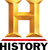 1000px-History_Logo.svg.png