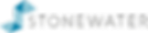 stonewater-logo.png