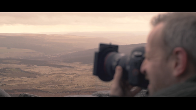 Phlegm Film4.png