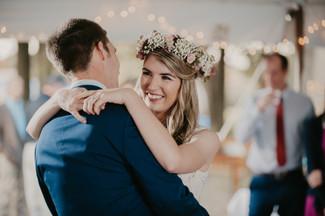 ann arbor wedding