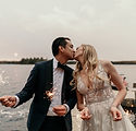pictured rocks micro wedding
