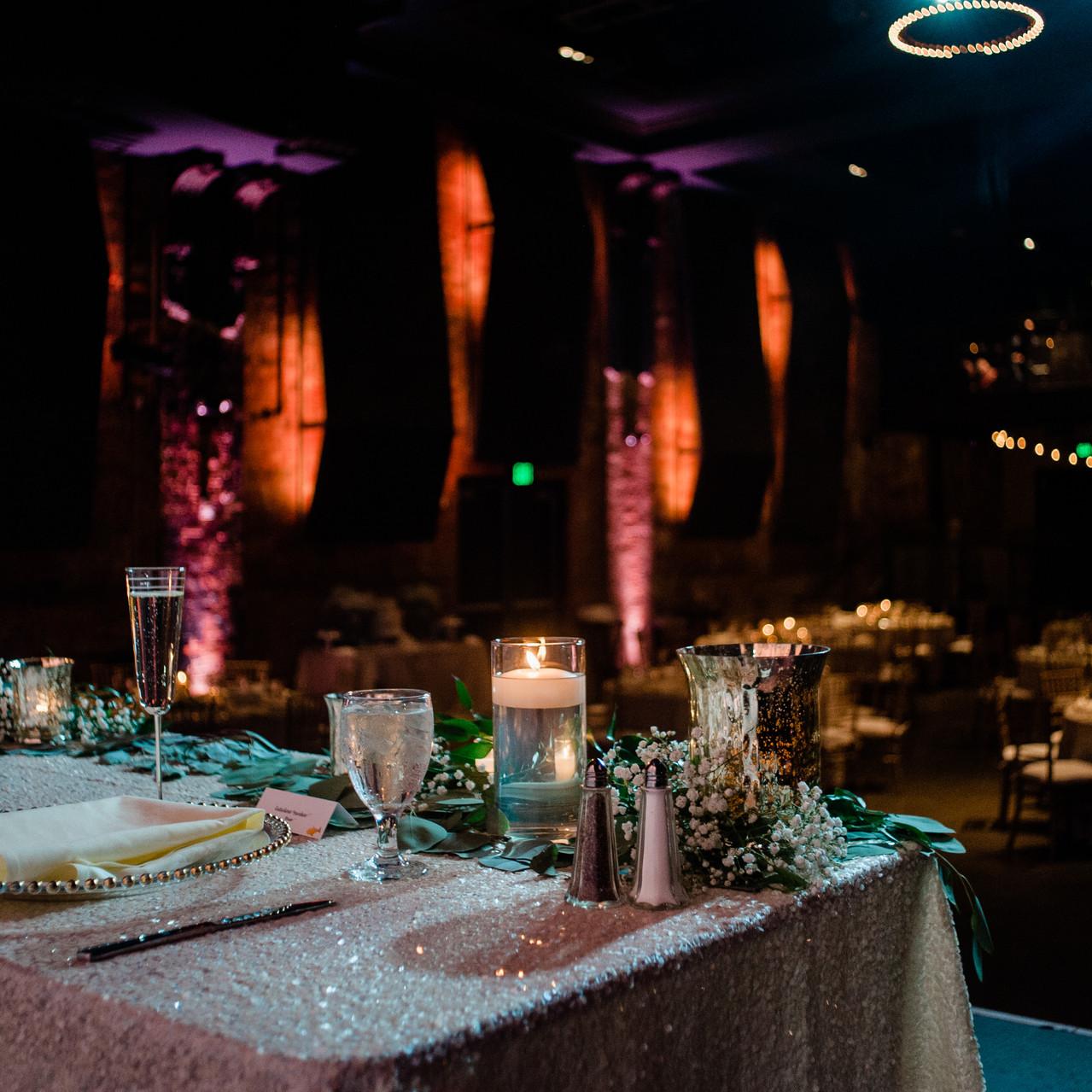 garden theater wedding michigan