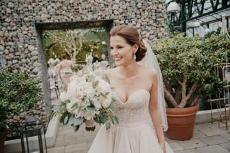 planterra conservatory wedding photography