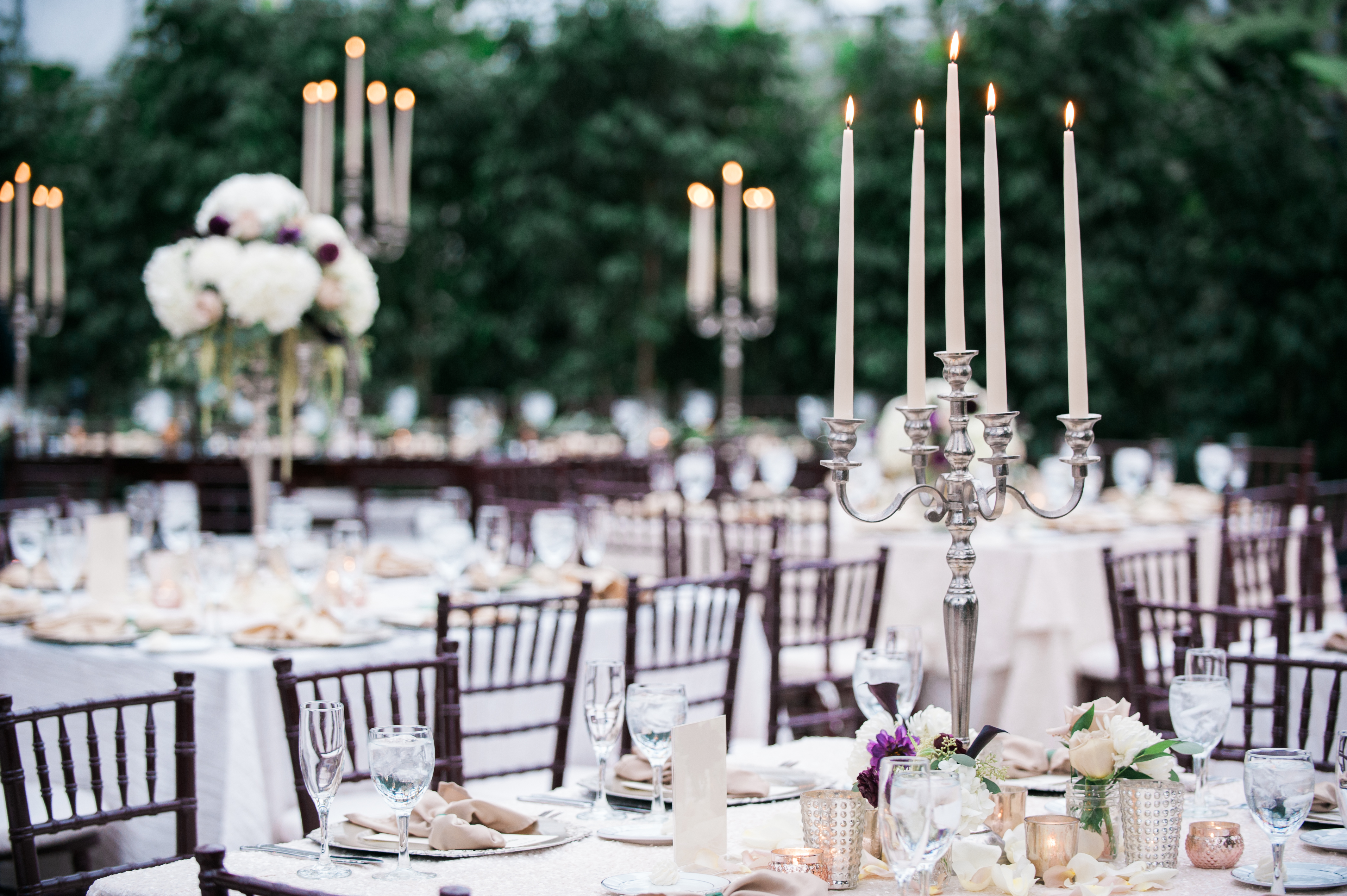 Michigan Wedding Venues.Michigan Wedding Venues For Artsy Couples