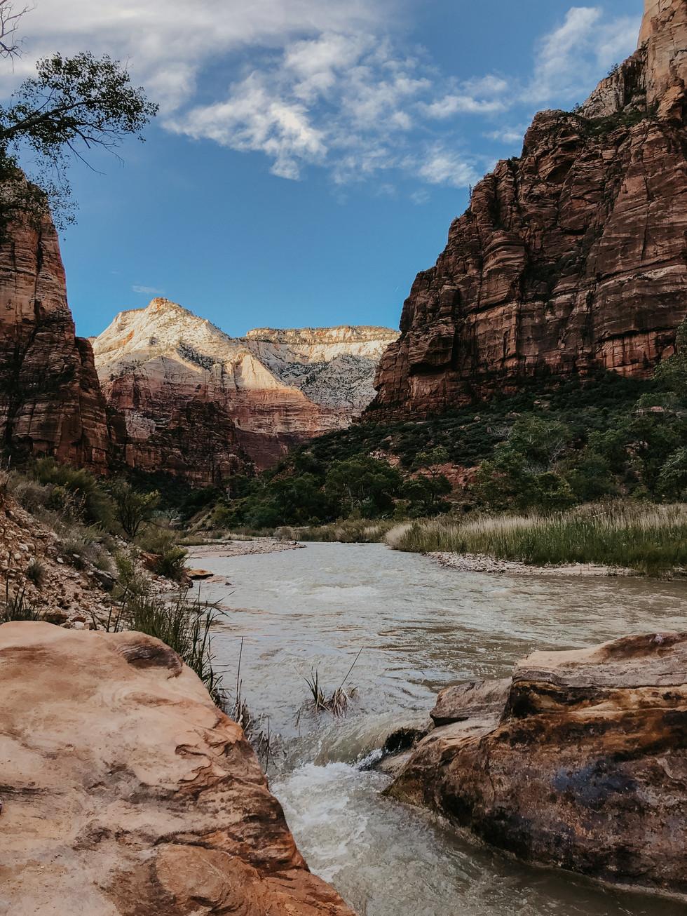 arizona travel photographer