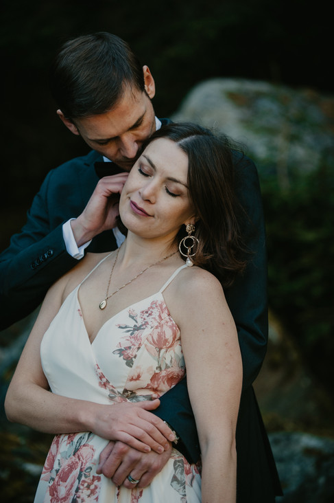 ann arbor wedding photographers