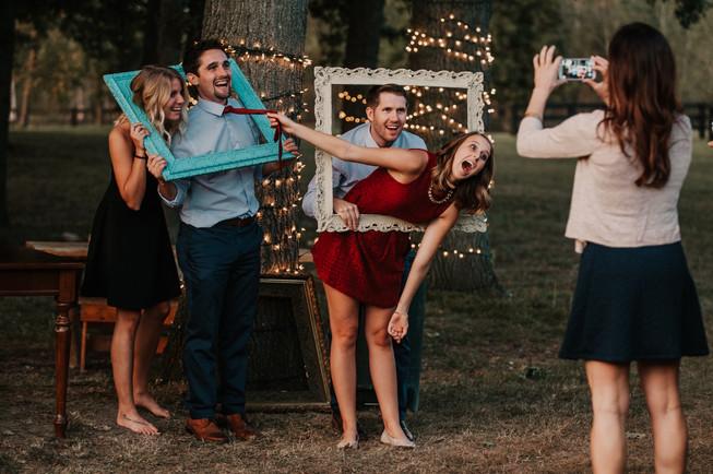 wedding photographer michigan