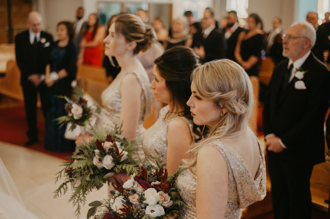 middle-eastern wedding photographer