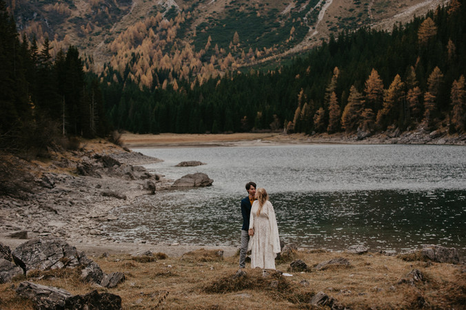 adventure elopement ann arbor michigan