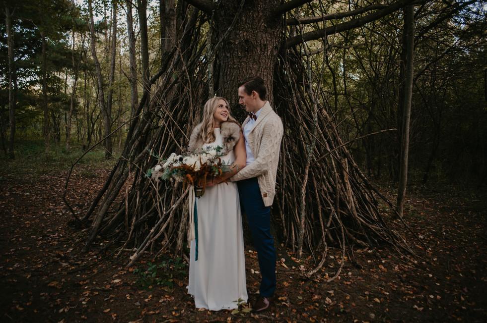 wanderlust wedding photographer