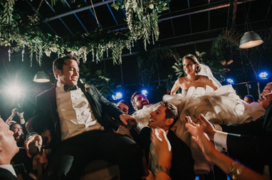 planterra wedding photographer