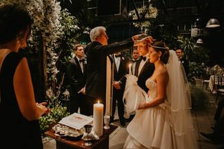 planterra wedding in detroit