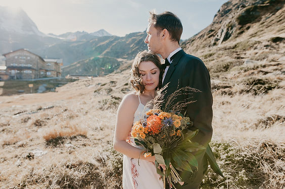 adventure wedding photographer michigan