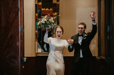 wedding photographer detroit michigan