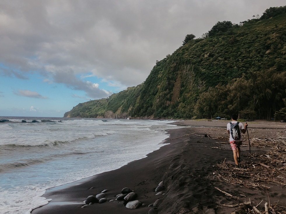 elopement photographer hawaii
